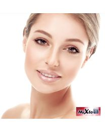 MiXto Fractional Laser Skin Resurfacing